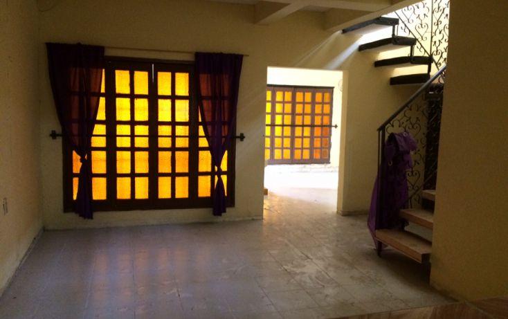 Foto de casa en venta en, bojorquez, mérida, yucatán, 1419043 no 09