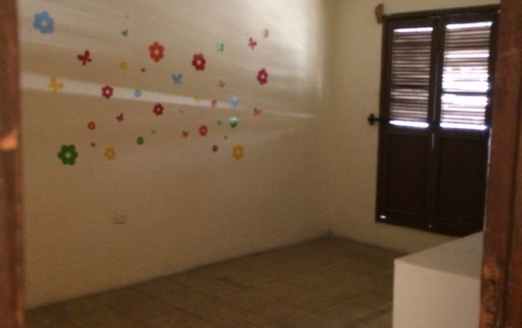 Foto de casa en venta en, bojorquez, mérida, yucatán, 1419043 no 10