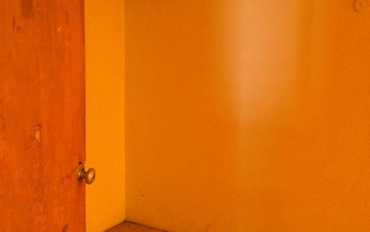 Foto de casa en venta en, bojorquez, mérida, yucatán, 1419043 no 11