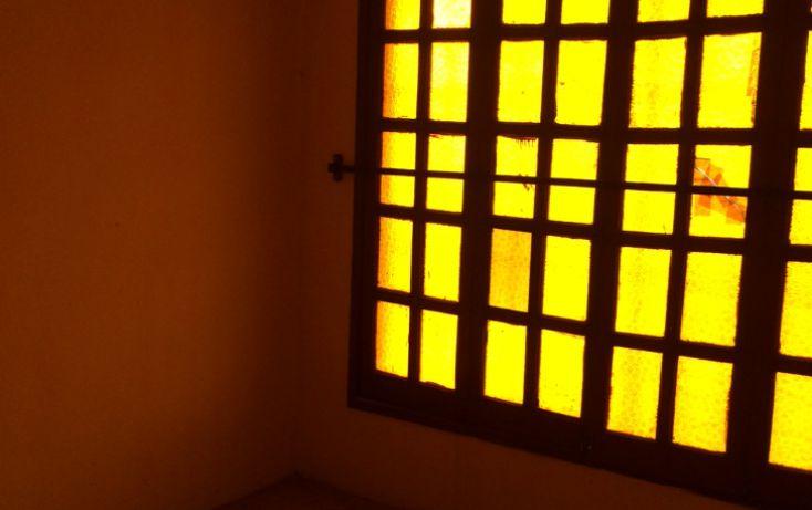 Foto de casa en venta en, bojorquez, mérida, yucatán, 1419043 no 12