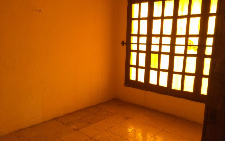 Foto de casa en venta en, bojorquez, mérida, yucatán, 1419043 no 13