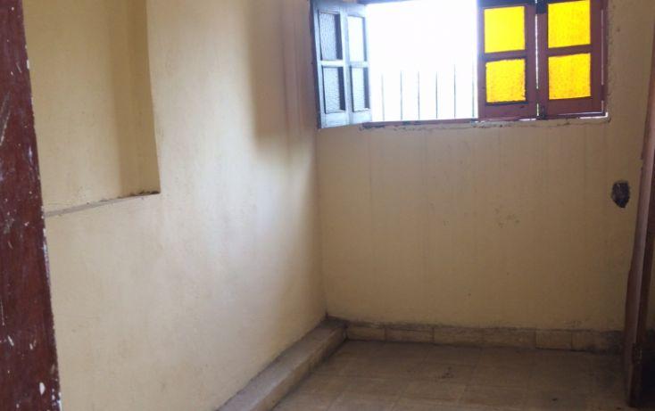 Foto de casa en venta en, bojorquez, mérida, yucatán, 1419043 no 14