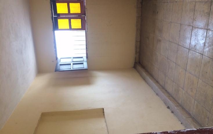 Foto de casa en venta en  , bojorquez, m?rida, yucat?n, 1419043 No. 14