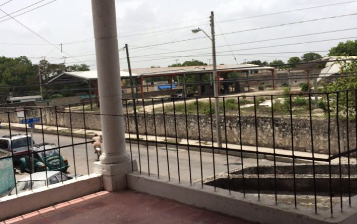 Foto de casa en venta en, bojorquez, mérida, yucatán, 1419043 no 15