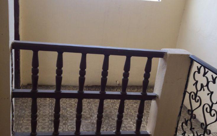 Foto de casa en venta en, bojorquez, mérida, yucatán, 1419043 no 17