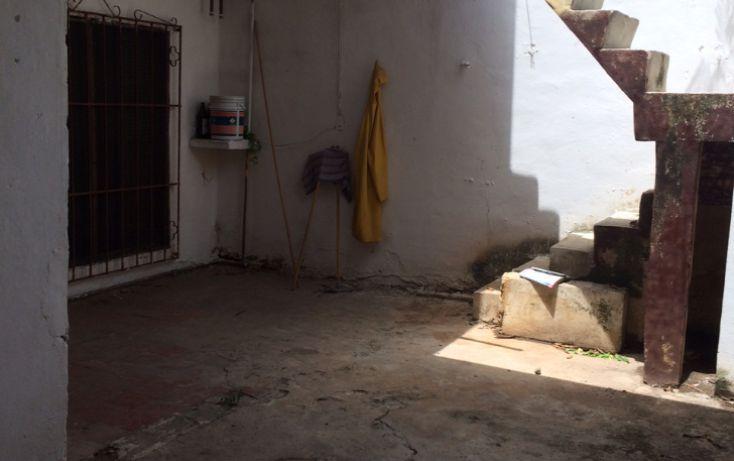 Foto de casa en venta en, bojorquez, mérida, yucatán, 1419043 no 18