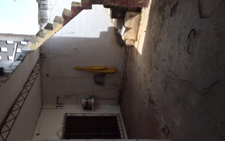 Foto de casa en venta en  , bojorquez, m?rida, yucat?n, 1419043 No. 18