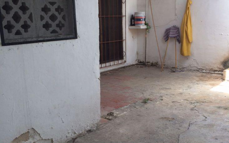 Foto de casa en venta en, bojorquez, mérida, yucatán, 1419043 no 19
