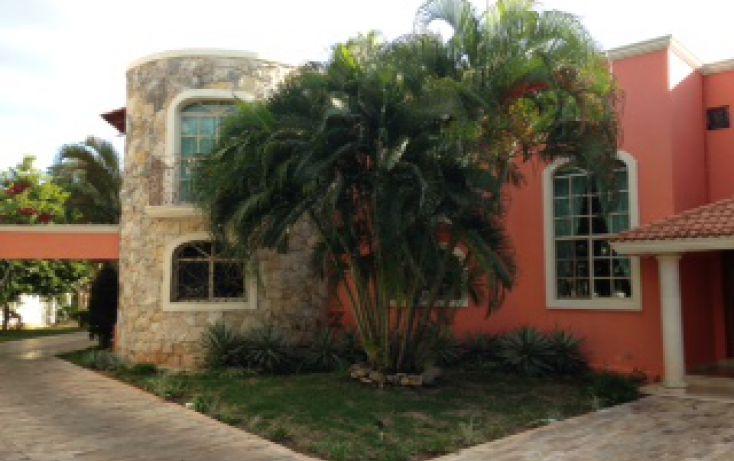 Foto de casa en venta en, bojorquez, mérida, yucatán, 1619526 no 02