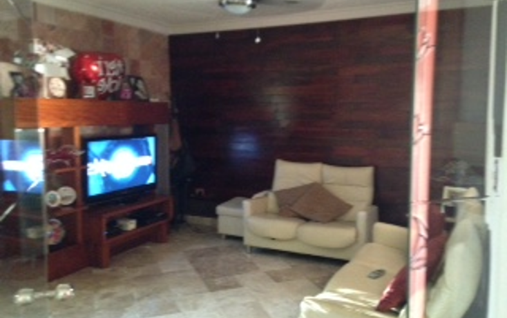 Foto de casa en venta en  , bojorquez, mérida, yucatán, 1619526 No. 03