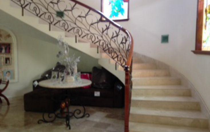 Foto de casa en venta en, bojorquez, mérida, yucatán, 1619526 no 04