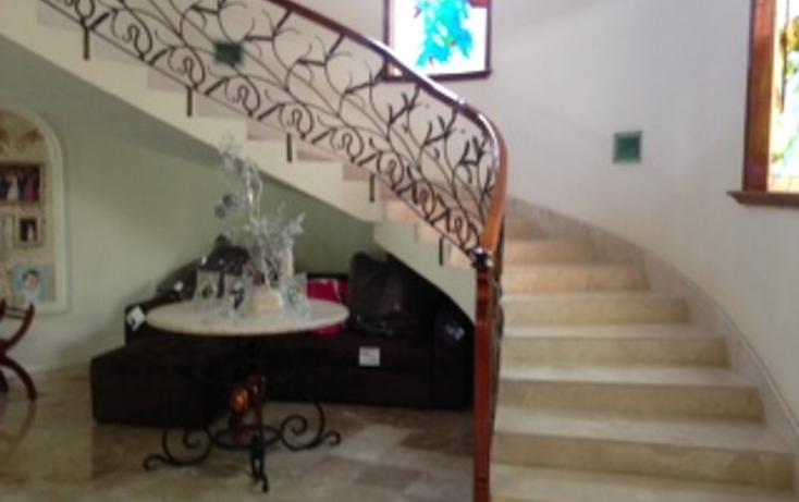 Foto de casa en venta en  , bojorquez, mérida, yucatán, 1619526 No. 04