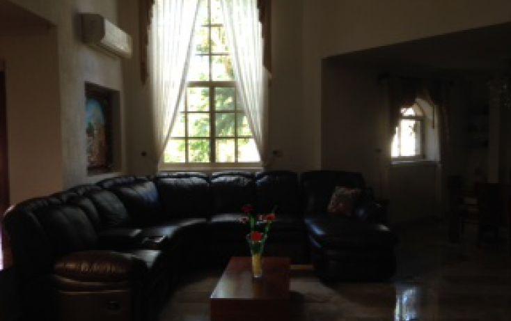 Foto de casa en venta en, bojorquez, mérida, yucatán, 1619526 no 06