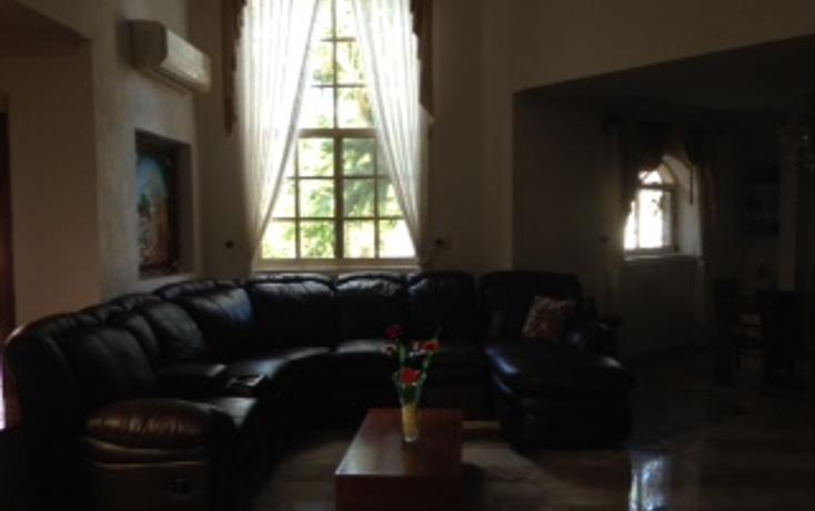 Foto de casa en venta en  , bojorquez, mérida, yucatán, 1619526 No. 06
