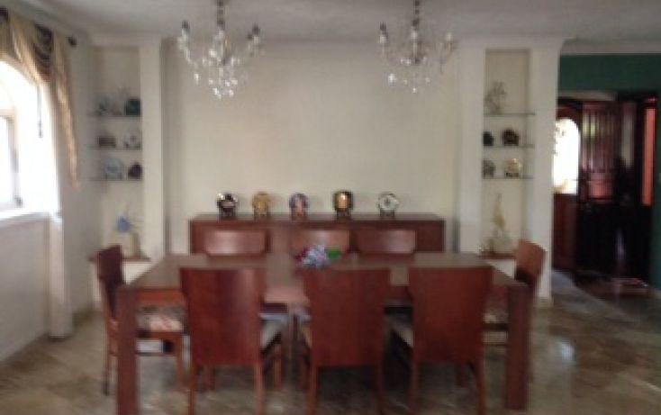 Foto de casa en venta en, bojorquez, mérida, yucatán, 1619526 no 07