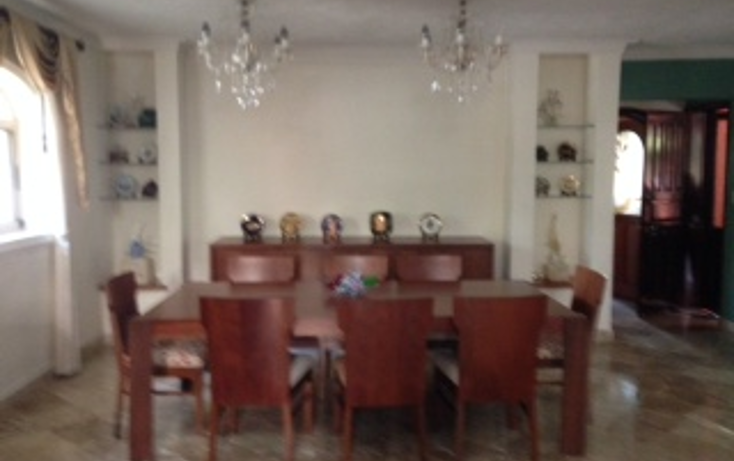 Foto de casa en venta en  , bojorquez, mérida, yucatán, 1619526 No. 07