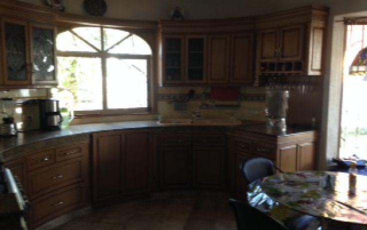 Foto de casa en venta en, bojorquez, mérida, yucatán, 1619526 no 08