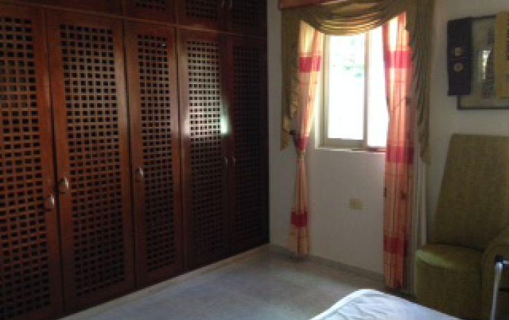 Foto de casa en venta en, bojorquez, mérida, yucatán, 1619526 no 09