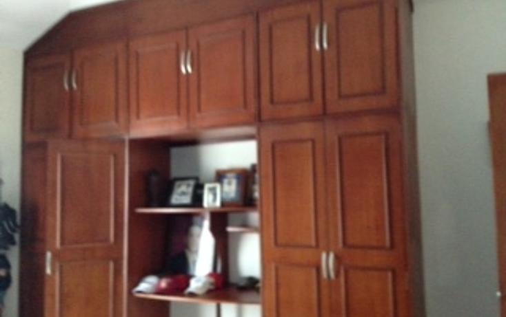 Foto de casa en venta en  , bojorquez, mérida, yucatán, 1619526 No. 10