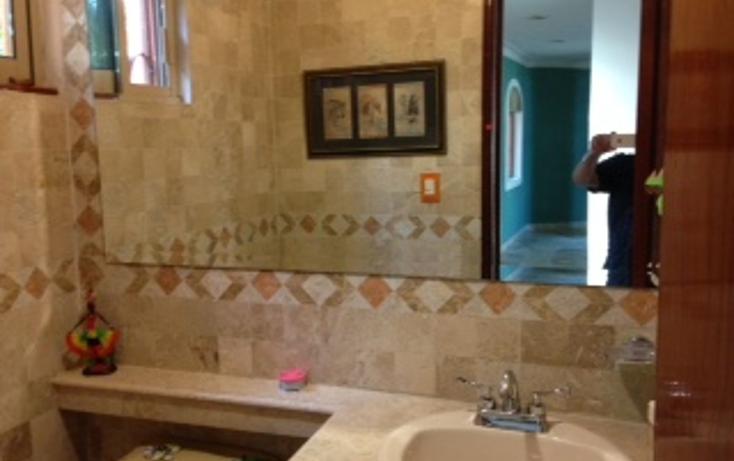 Foto de casa en venta en  , bojorquez, mérida, yucatán, 1619526 No. 13