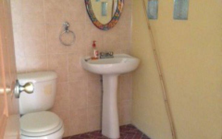 Foto de casa en venta en, bojorquez, mérida, yucatán, 1619526 no 14