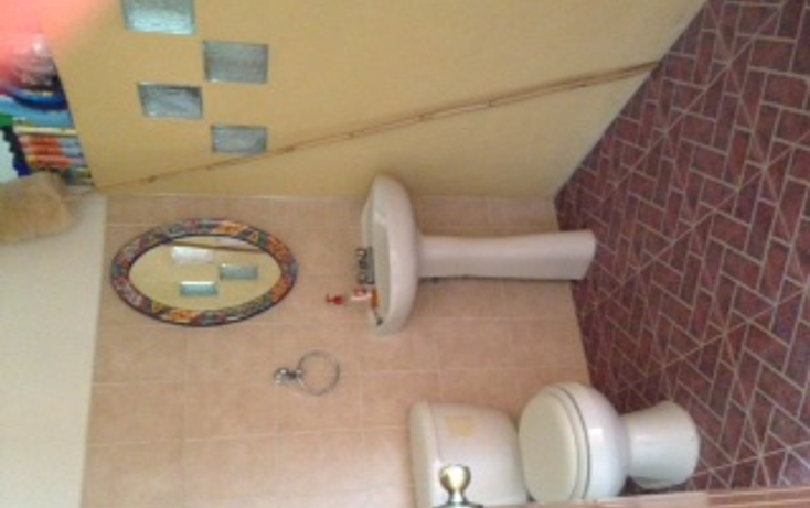 Foto de casa en venta en  , bojorquez, mérida, yucatán, 1619526 No. 14