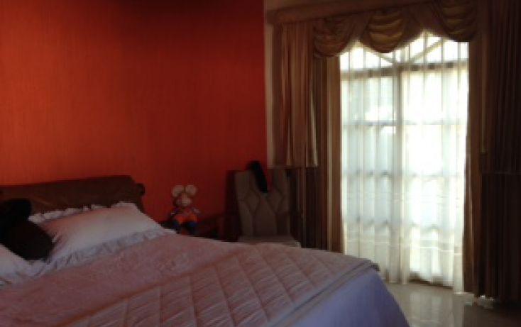 Foto de casa en venta en, bojorquez, mérida, yucatán, 1619526 no 16