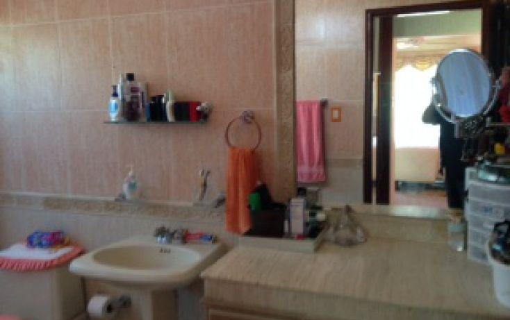 Foto de casa en venta en, bojorquez, mérida, yucatán, 1619526 no 17
