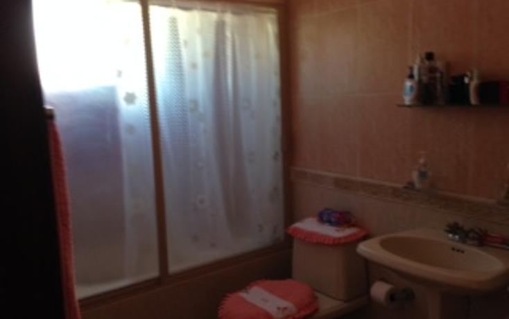 Foto de casa en venta en  , bojorquez, mérida, yucatán, 1619526 No. 18