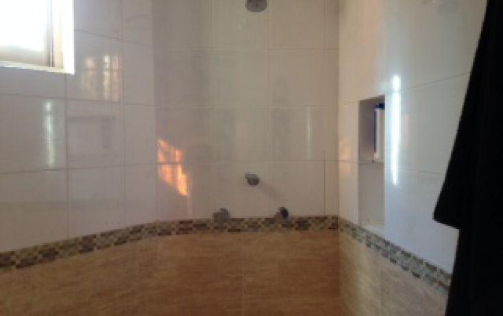 Foto de casa en venta en, bojorquez, mérida, yucatán, 1619526 no 19