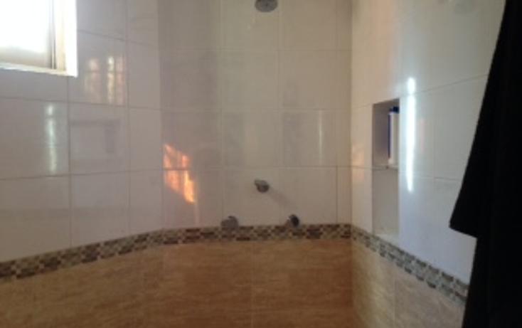 Foto de casa en venta en  , bojorquez, mérida, yucatán, 1619526 No. 19