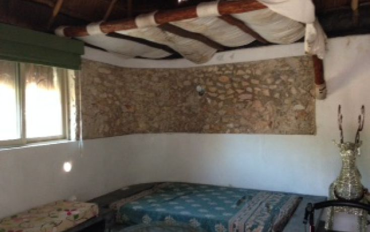 Foto de casa en venta en, bojorquez, mérida, yucatán, 1619526 no 21