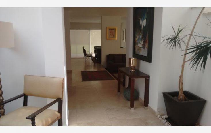 Foto de casa en venta en, bolaños, querétaro, querétaro, 1032901 no 02