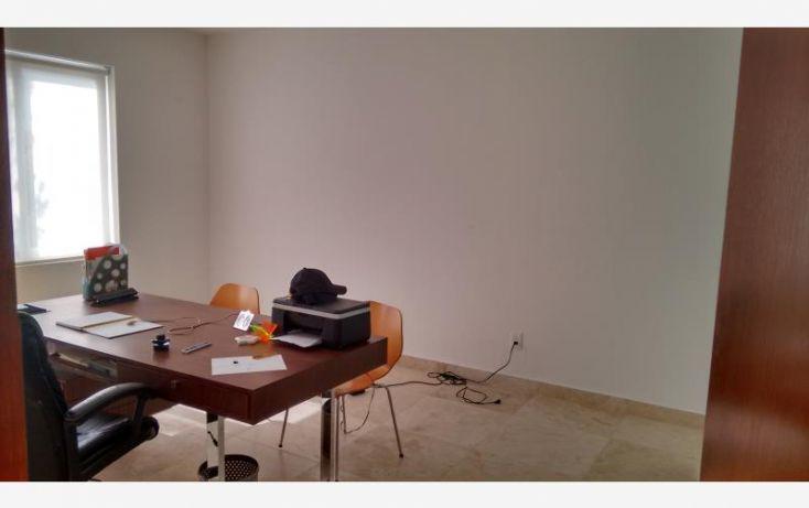 Foto de casa en venta en, bolaños, querétaro, querétaro, 1032901 no 03