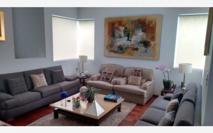 Foto de casa en venta en, bolaños, querétaro, querétaro, 1032901 no 05