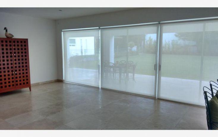 Foto de casa en venta en, bolaños, querétaro, querétaro, 1032901 no 06