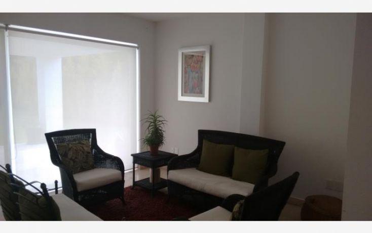 Foto de casa en venta en, bolaños, querétaro, querétaro, 1032901 no 07