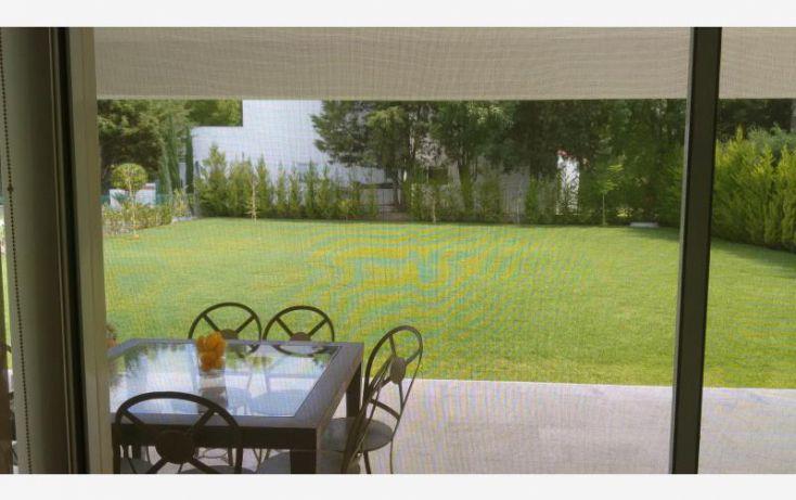 Foto de casa en venta en, bolaños, querétaro, querétaro, 1032901 no 08