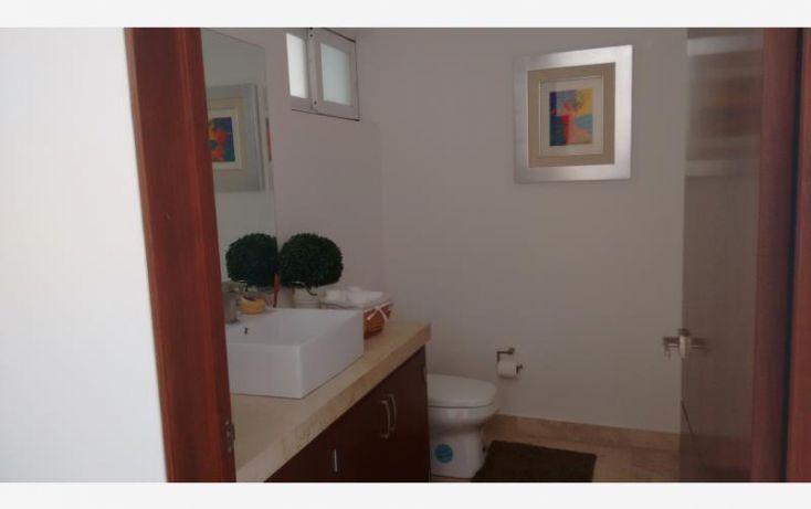 Foto de casa en venta en, bolaños, querétaro, querétaro, 1032901 no 09