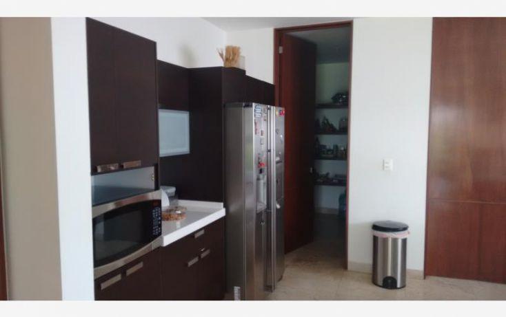 Foto de casa en venta en, bolaños, querétaro, querétaro, 1032901 no 11