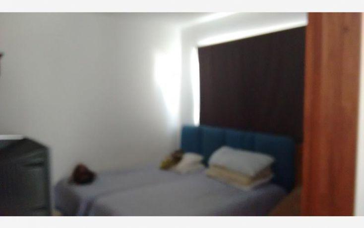 Foto de casa en venta en, bolaños, querétaro, querétaro, 1032901 no 12