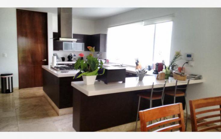 Foto de casa en venta en, bolaños, querétaro, querétaro, 1032901 no 14