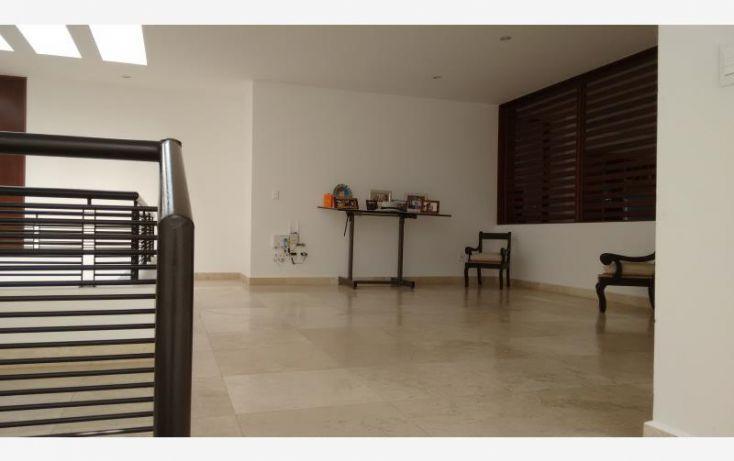 Foto de casa en venta en, bolaños, querétaro, querétaro, 1032901 no 15