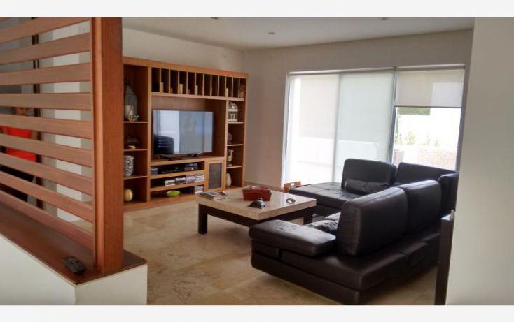 Foto de casa en venta en, bolaños, querétaro, querétaro, 1032901 no 16