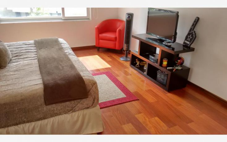 Foto de casa en venta en, bolaños, querétaro, querétaro, 1032901 no 17