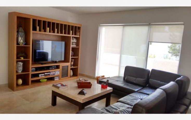Foto de casa en venta en, bolaños, querétaro, querétaro, 1032901 no 18