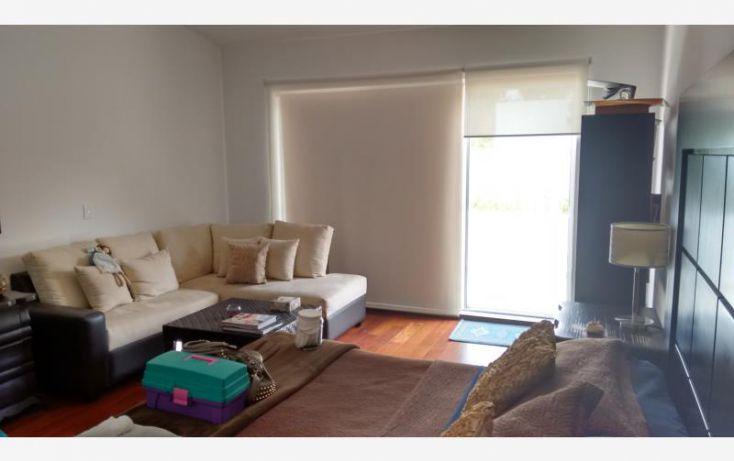 Foto de casa en venta en, bolaños, querétaro, querétaro, 1032901 no 19