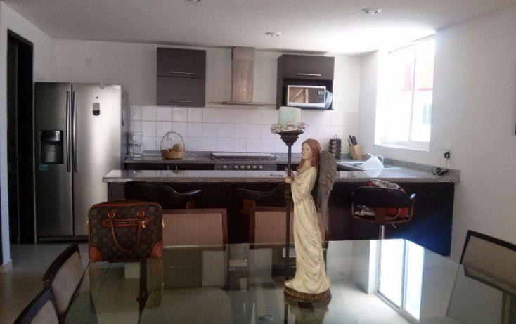 Foto de casa en renta en, bolaños, querétaro, querétaro, 1420103 no 03