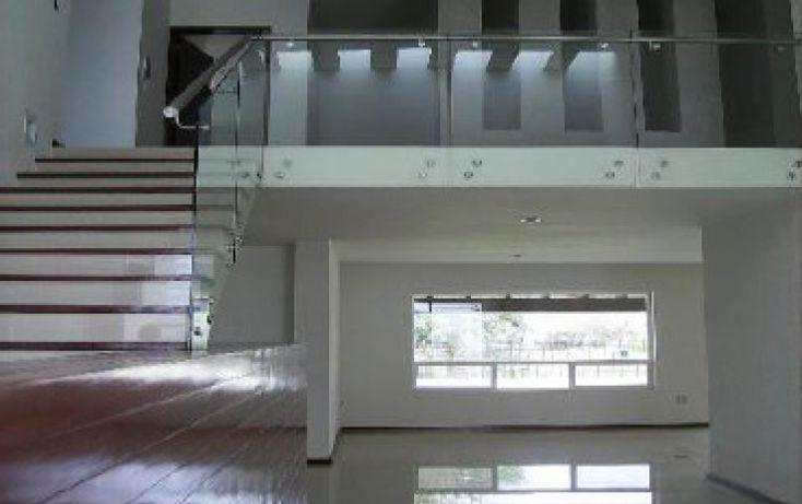 Foto de casa en condominio en venta en, bolaños, querétaro, querétaro, 1660862 no 02