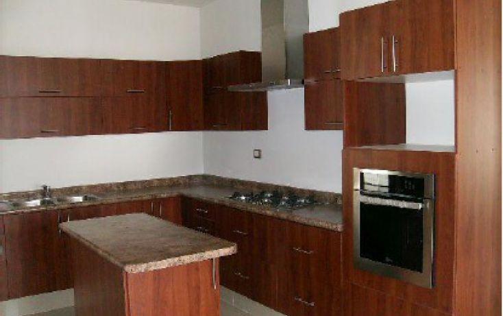 Foto de casa en condominio en venta en, bolaños, querétaro, querétaro, 1660862 no 03